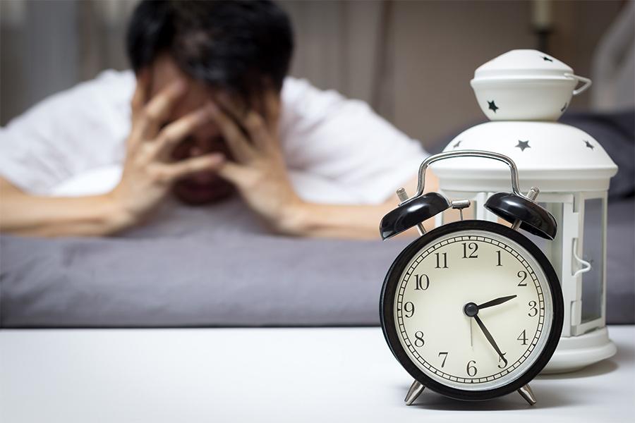 10-gruende-fuer-schlafstoerungen