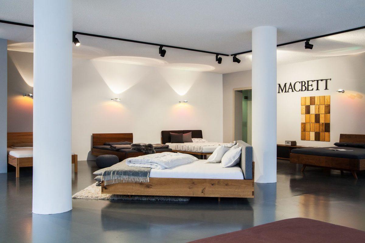 holzbetten mnchen perfect gebrauchte betten fantastisch. Black Bedroom Furniture Sets. Home Design Ideas