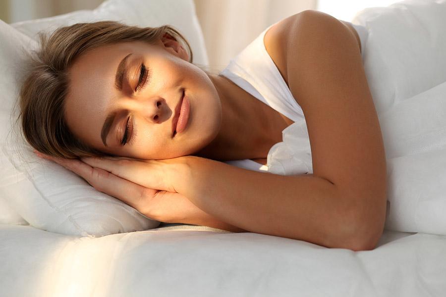 die-optimale-schlafdauer