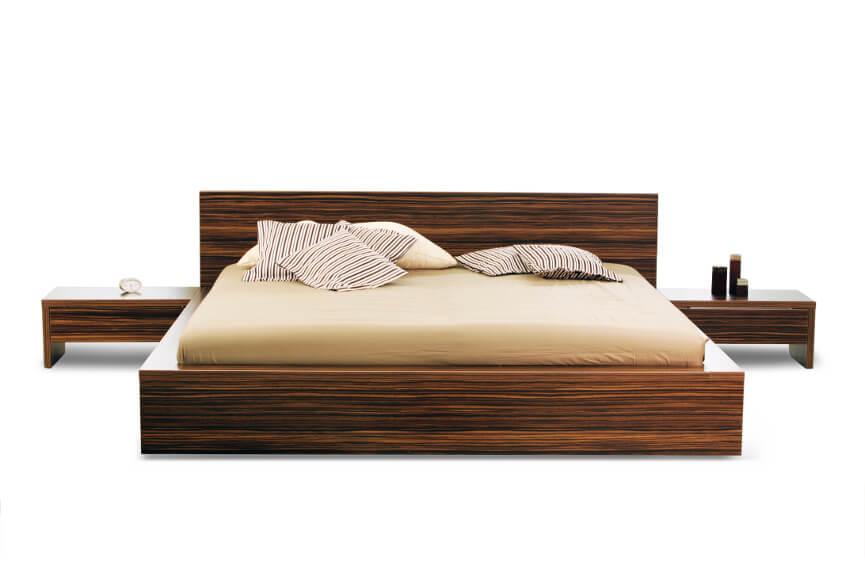 blog infos und tipps f r betten und matratzen. Black Bedroom Furniture Sets. Home Design Ideas