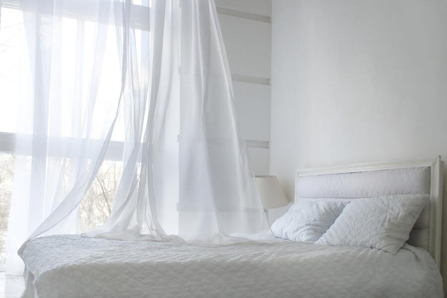 hygiene-im-schlafzimmer