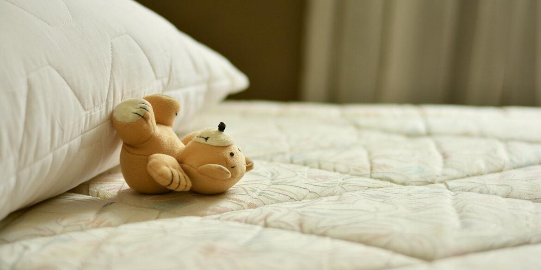 Fehlkäufe bei Matratzen und Betten vermeiden