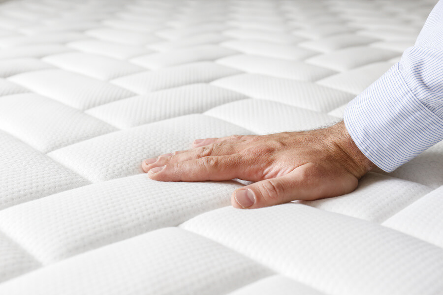 nachhaltige-matratzen